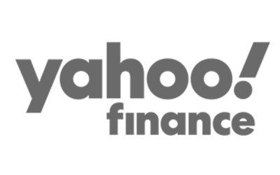 Yahoo-Finance